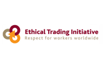 Ethical Trading Initiative Certification